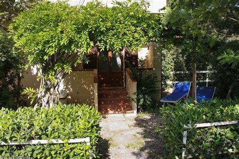 hotel giardino capoliveri hotel giardino capoliveri isola d elba