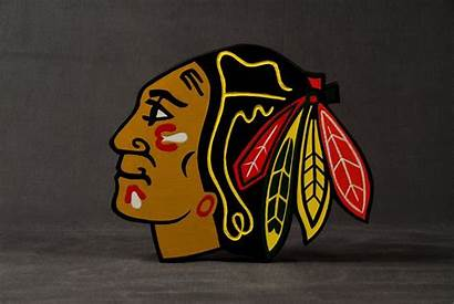 Blackhawks Chicago Wallpapers Definition Iphone Nhl Cave