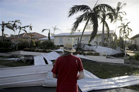 irmas  florida landfall hits marco island