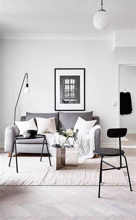 Best 25+ Minimalist Living Rooms Ideas On Pinterest