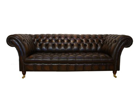 sofa chairs chesterfield sofas chesterfield leather sofa