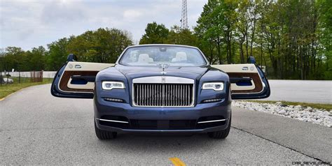 rolls royce sport 2017 2017 rolls royce dawn first drive review video