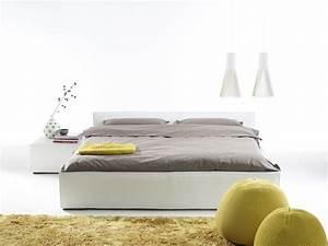 Möller Design Betten : tate von m ller design stylepark ~ Michelbontemps.com Haus und Dekorationen