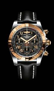 25+ best Breitling Watches For Sale ideas on Pinterest ...