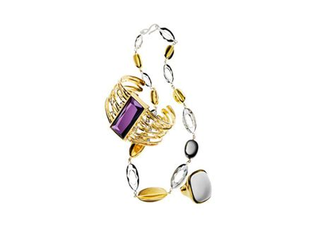 affordable jewelry home shopping network advice
