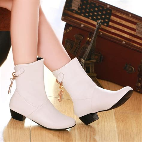 womens winter wedge shoes girls boots shoes platform