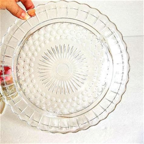 federal glass patterns products  wanelo