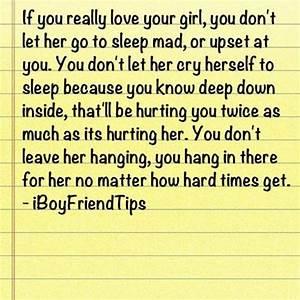 Relationship Fighting Quotes | boyfriend #boyfriend tips # ...