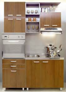 small kitchen design idea kitchen modern design for small spaces afreakatheart