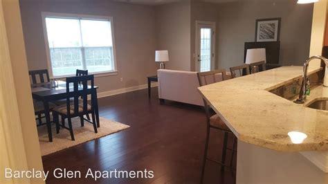 barclay glen apartments apartments williamstown nj