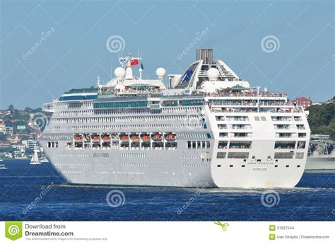 100 names for cruise ships fitbudha 21 cool cruise