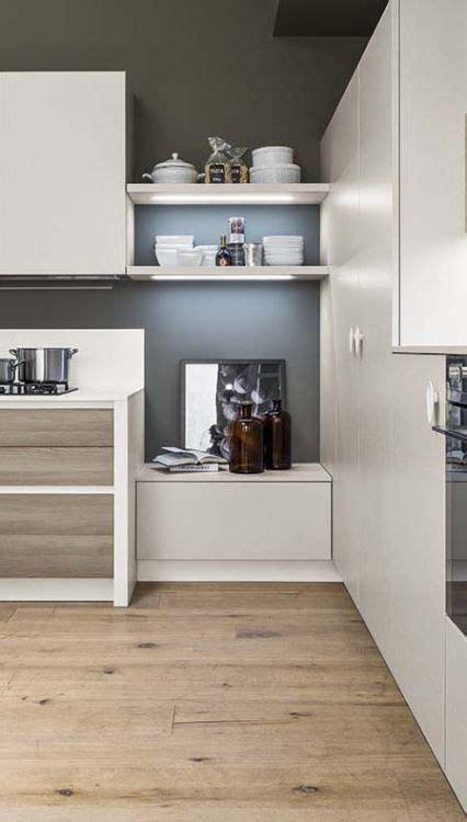 Mensole In Cucina by Mensole In Cucina Foto Fh13 Pineglen