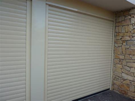 les portes de garage fms