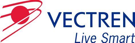 vectren phone number login to your account