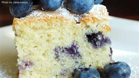 desserts with blueberries blueberry dessert recipes allrecipes com