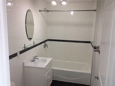 white subway tile bathroom ideas 30 amazing ideas and pictures of antique bathroom tiles
