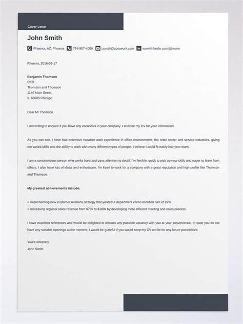 resume letter  cover letter hhrma job career bali