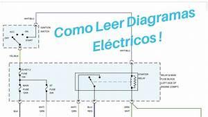 Carrier Diagrama Electrico Circuito