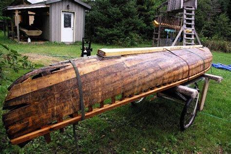 Urban Boat Builders St Paul Mn by C Widjiwagan Posts Facebook