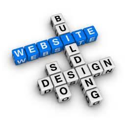 web design company boca web design web design company boca raton