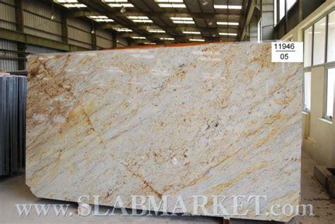 atlantis slab slabmarket buy granite and marble slabs
