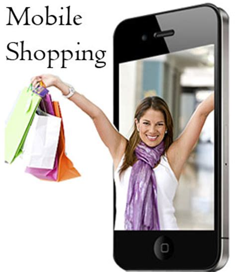 Best Mobile Shopping by Top 5 Websites Of Mobile Shopping Sagmart