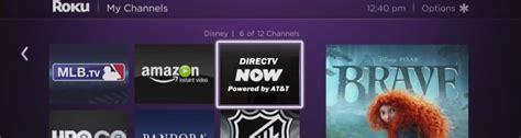 Vive los partidos de hoy y el mejor deporte en vivo | directv go. DirecTV Now Review : Cord-Cutting Catastrophe | GearOpen