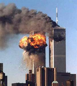 george w bush addresses the nation 9 11 attacks 2011 With 28 documents 9 11