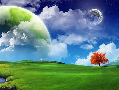 Google Pc Nature Greatest Wallpapers Desktop Backgrounds