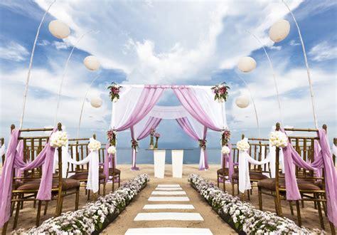 Destination Wedding In Turks