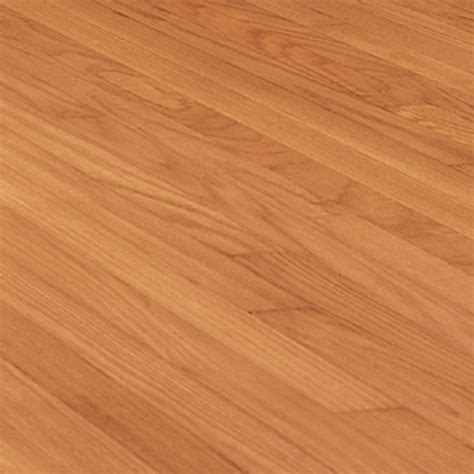 hardwood floors lowes engineered flooring engineered flooring lowes