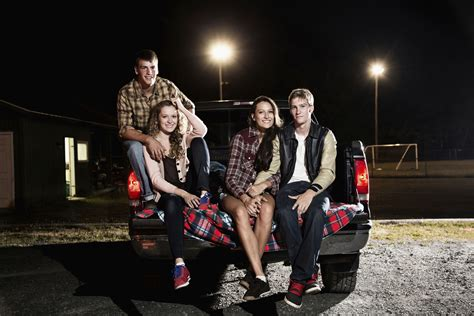 curfew law juvenile act dc hanging teens getty washington