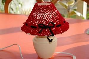 Fabriquer Une Lampe De Chevet : comment fabriquer une lampe en bois flott youtube ~ Zukunftsfamilie.com Idées de Décoration