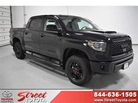 2019 toyota tundra trd pro research the new 2019 toyota tundra trd pro for sale