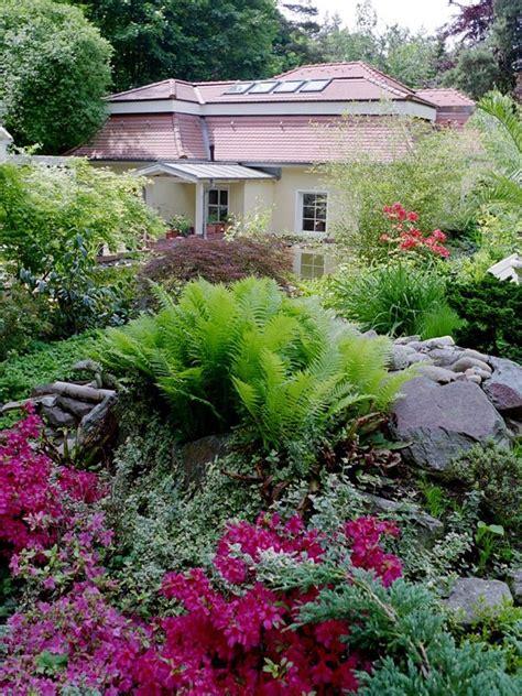 Gartenpflege Kosten Pro Qm by Gartengestaltung Berlin Kosten Natacharoussel