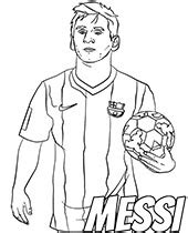 Athletes coloring pages sportsmen - Topcoloringpages.net