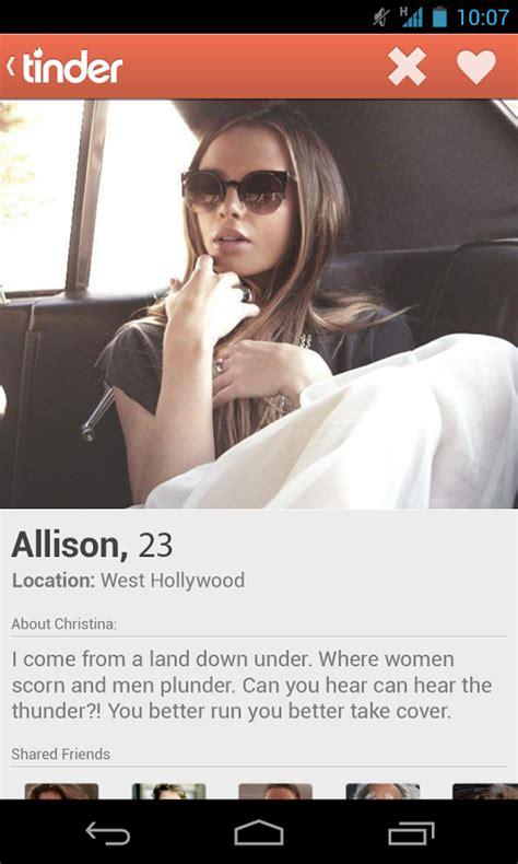 mais sexo site anuncios