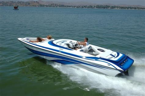 Essex Boats For Sale In California by 2018 Essex Performance Boats Ontario California