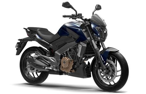 Bajaj Dominar 400 Launched  Flagship Brand, From Rs 136