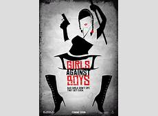 Girls Against Boys DVD Release Date Redbox, Netflix
