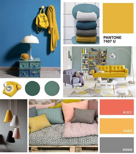 10 best sudbury yellow 51 paint farrow and images on