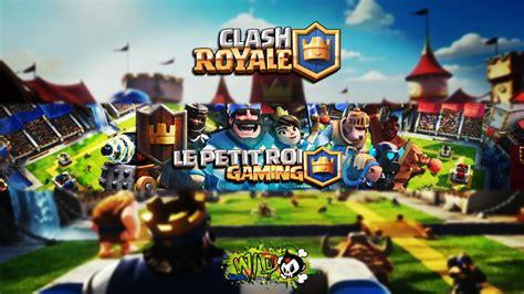 Banner Template De Clash Royale by Banner De Clash Royale By Endoduplicari On Deviantart