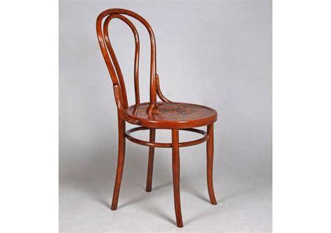 la chaise n 14 célèbre et indémodable chaise thonet n 14 meuble et décoration marseille mobilier design
