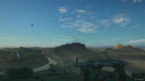 Assassin's Creed Valhalla: Wrath of the Druids DLC – Yay ...