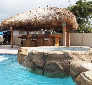 Buy Tiki Hut by Tiki Hut And Tiki Bar Buy Tiki Hut Product On Alibaba