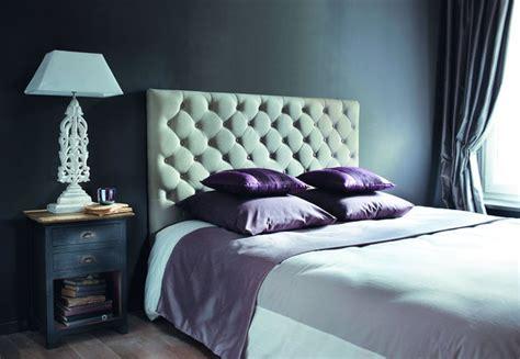 cuisiner morilles 12 têtes de lit à tous les prix galerie photos d 39 article 1 13