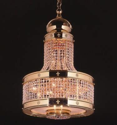 strass swarovski chandelier ceiling light