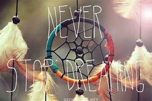big dream catcher | Tumblr