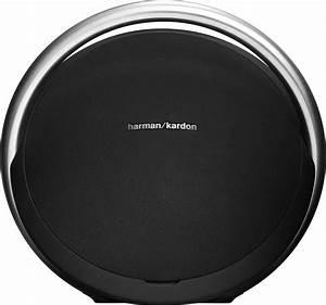 Harman Kardon Auto Lautsprecher : harman kardon onyx lautsprecher online kaufen otto ~ Kayakingforconservation.com Haus und Dekorationen