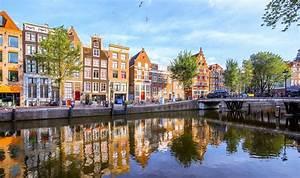 Sehenswürdigkeiten & Museen in Amsterdam | musement